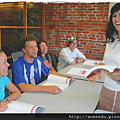 加拿大Global Village(GV)語言學校Vancouver溫哥華校區12.png