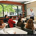 加拿大Global Village(GV)語言學校Vancouver溫哥華校區5.png
