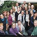 加拿大Global Village(GV)語言學校Vancouver溫哥華校區10.png