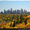 加拿大Global Village(GV)語言學校Calgary卡加利校區33.png