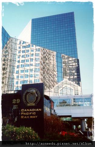 加拿大Global Village(GV)語言學校Calgary卡加利校區30.png