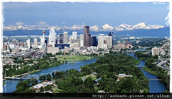 加拿大Global Village(GV)語言學校Calgary卡加利校區29.png