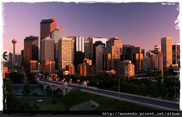 加拿大Global Village(GV)語言學校Calgary卡加利校區28.png