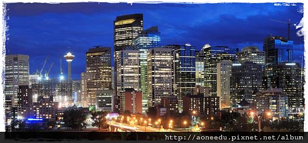 加拿大Global Village(GV)語言學校Calgary卡加利校區27.png