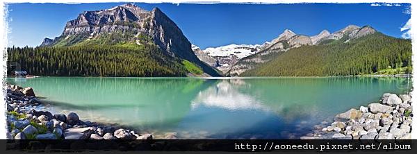 加拿大Global Village(GV)語言學校Calgary卡加利校區25.png
