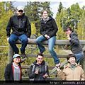 加拿大Global Village(GV)語言學校Calgary卡加利校區18.png