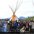 加拿大Global Village(GV)語言學校Calgary卡加利校區16.png