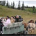 加拿大Global Village(GV)語言學校Calgary卡加利校區15.png