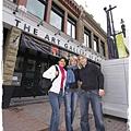 加拿大Global Village(GV)語言學校Calgary卡加利校區34.png