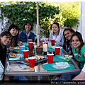 加拿大Global Village(GV)語言學校Calgary卡加利校區11.png