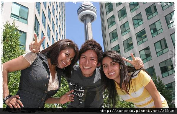 加拿大Global Village(GV)語言學校Toronoto多倫多校區26.png