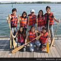 加拿大Global Village(GV)語言學校Toronoto多倫多校區18.png