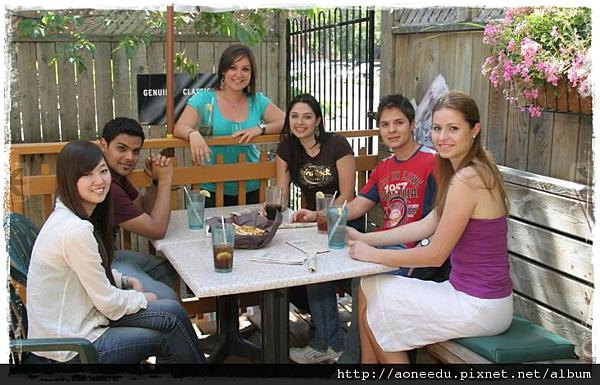 加拿大Global Village(GV)語言學校Toronoto多倫多校區16.png