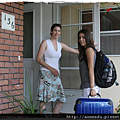 加拿大Global Village(GV)語言學校Toronoto多倫多校區9.png