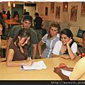 加拿大Global Village(GV)語言學校Toronoto多倫多校區6.png