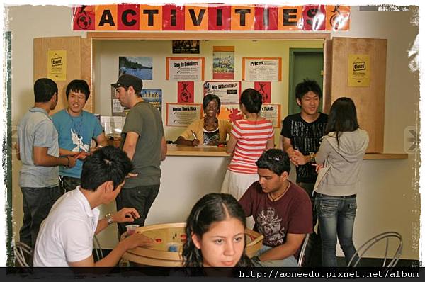 加拿大Global Village(GV)語言學校Toronoto多倫多校區5.png