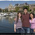 加拿大Global Village(GV)語言學校Victoria維多莉亞校區28.png