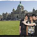 加拿大Global Village(GV)語言學校Victoria維多莉亞校區27.png