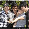 加拿大Global Village(GV)語言學校Victoria維多莉亞校區23.png