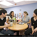 加拿大Global Village(GV)語言學校Victoria維多莉亞校區13.png