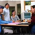 加拿大Global Village(GV)語言學校Victoria維多莉亞校區11.png