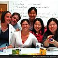 加拿大Global Village(GV)語言學校Victoria維多莉亞校區7.png