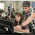 加拿大Global Village(GV)語言學校Victoria維多莉亞校區4.png