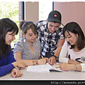 加拿大Global Village(GV)語言學校Victoria維多莉亞校區3.png