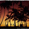 美國Global Village(GV)語言學校Hawaii夏威夷校區55.png