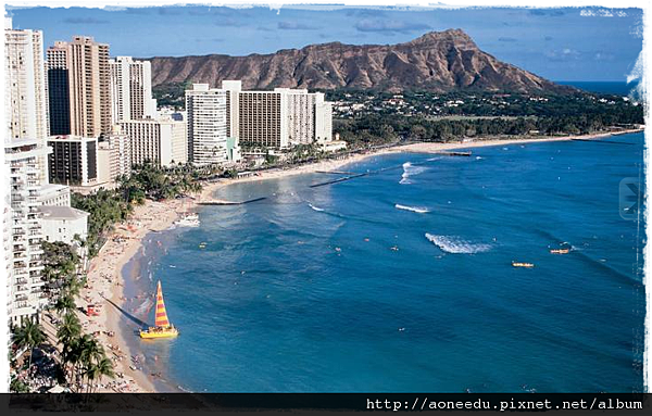 美國Global Village(GV)語言學校Hawaii夏威夷校區53.png