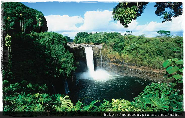 美國Global Village(GV)語言學校Hawaii夏威夷校區52.png