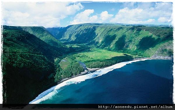 美國Global Village(GV)語言學校Hawaii夏威夷校區51.png
