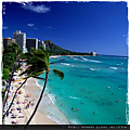 美國Global Village(GV)語言學校Hawaii夏威夷校區50.png