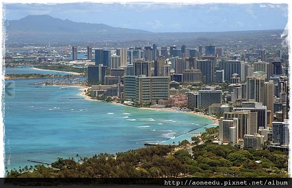美國Global Village(GV)語言學校Hawaii夏威夷校區49.png
