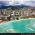 美國Global Village(GV)語言學校Hawaii夏威夷校區47.png
