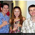 美國Global Village(GV)語言學校Hawaii夏威夷校區45.png