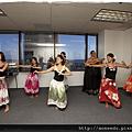 美國Global Village(GV)語言學校Hawaii夏威夷校區43.png