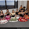 美國Global Village(GV)語言學校Hawaii夏威夷校區42.png
