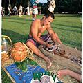 美國Global Village(GV)語言學校Hawaii夏威夷校區41.png