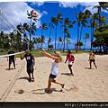 美國Global Village(GV)語言學校Hawaii夏威夷校區35.png