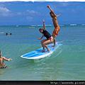 美國Global Village(GV)語言學校Hawaii夏威夷校區33.png