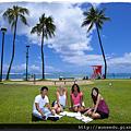 美國Global Village(GV)語言學校Hawaii夏威夷校區31.png