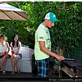 美國Global Village(GV)語言學校Hawaii夏威夷校區23.png