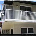 美國Global Village(GV)語言學校Hawaii夏威夷校區21.png