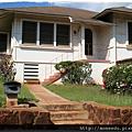 美國Global Village(GV)語言學校Hawaii夏威夷校區20.png
