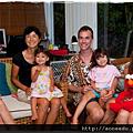 美國Global Village(GV)語言學校Hawaii夏威夷校區15.png