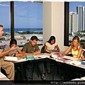 美國Global Village(GV)語言學校Hawaii夏威夷校區12.png