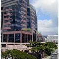 美國Global Village(GV)語言學校Hawaii夏威夷校區11.png