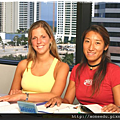 美國Global Village(GV)語言學校Hawaii夏威夷校區8.png