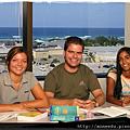 美國Global Village(GV)語言學校Hawaii夏威夷校區6.png